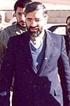 Mousavi Cropped 1360s.jpg
