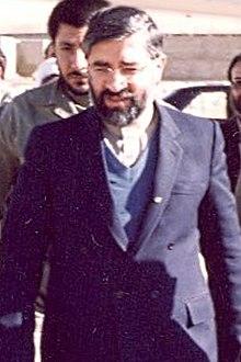 Mousavi Cropped 1360s.jpg
