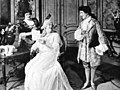 Mozart - Le nozze di Figaro, act I - Susanna, Countess and Cherubino - Matzenauer, Hempel, Farrar - Photo White - The Victrola book of the opera.jpg