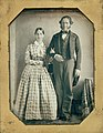 Mr. and Mrs. Henri Pierre Chouteau.jpg