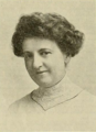 Mrs. E. D. Knight, (1912).png