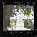 Mrs Livingstone's Grave at Shupanga, ca.1862 (imp-cswc-GB-237-CSWC47-LS16-045).jpg
