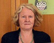 Ms Helen Goodman MP.jpg