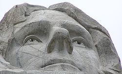 MtRushmore Tom close.jpg