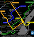 Mtl-metro-map.png