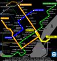 Mtl-metro-map.png