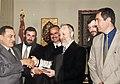 MubarakSwisa111999.jpg