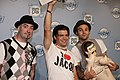 MuchMusic Video Awards 2007 640.jpg