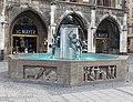 Muenchen Fischbrunnen 01.jpg