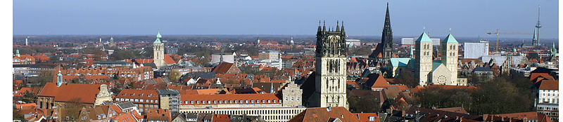 MuensterPanorama2861alt.jpg