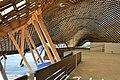 Multihalle DachStuetzen3.jpg