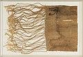 Mummy bandage inscribed with a wedjat eye MET 25.3.186 EGDP021680.jpg