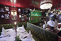 Munich - A fancy and very kitsch dinner table - 5079.jpg