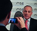 Munich Security Conference 2015 by Olaf Kosinsky-452.jpg