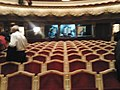 Municipal Theater of Tunis 09.jpg