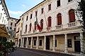 Municipio Asolo.jpg