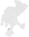 Municipio de Momax.png