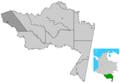 MunsAmazonas Puerto Alegria.png