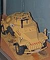 Munster SdKfz222 Modell (dark1).jpg