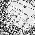 MuntzStreetOSMap1890.jpg
