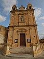 Munxar Parish church.jpg