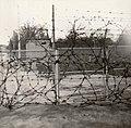 Mur de Berlin-Mars 1967 (4).jpg