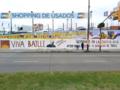 Mural Acción Colorada panorámico.png