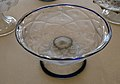 Murano Glass Museum 01062015 03.jpg