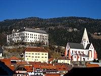 Murau Styria.jpg