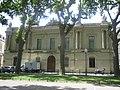 Musée Fabre Montpellier.jpg