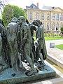 Musée Rodin (37015622576).jpg