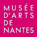 Musée d'arts de Nantes logo.jpg