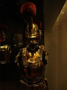 Musée de l'Armée - Février 2011 (4).JPG