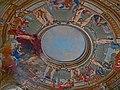 Musée du Louvre - Département des Objets d'art - Salle 52 -1.JPG