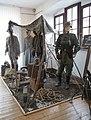 Musée sundgauvien-Seconde Guerre mondiale.jpg
