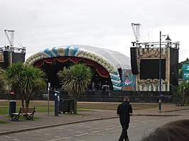 Muse - A Seaside Rendezvous - stage.jpg