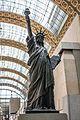 Musee D'Orsay (14685276302).jpg