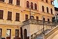 Museo Civico Asolo.jpg