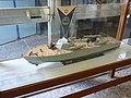 Museu Marítimo e da Imigração P1090876 (5149261538).jpg