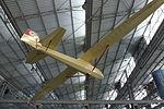 Museu da TAM P1080671 (8592451469).jpg