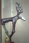 Museum of Anatolian Civilizations027.jpg