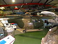 Museum of Army Flying, Middle Wallop (9488154770).jpg