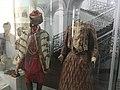 Museum of Vojvodina, interior, exhibits; Muzej Vojvodine, enterijer, exponati 20.jpg