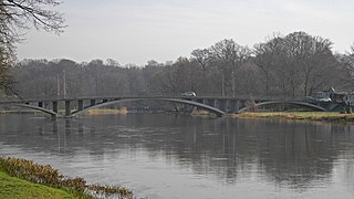 Muskau-Postbrücke-1.jpg