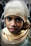 Muslim girl in the Philippines.jpg