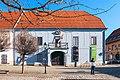 Muzej Slavonije Osijek.jpg