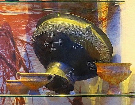 https://upload.wikimedia.org/wikipedia/commons/thumb/3/3a/Muzeum_Archeologiczne_i_Etnograficzne_w_%C5%81odzi_12.jpg/440px-Muzeum_Archeologiczne_i_Etnograficzne_w_%C5%81odzi_12.jpg