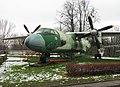Muzeum Wojska Polskiego 57 An-26.jpg