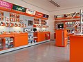 My-eXtra Shop Innenansicht.jpg