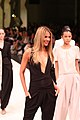 Myer Spring Summer Fashion Launch Jennifer Hawkins (6032441865).jpg